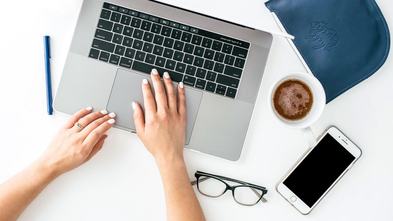 17 Ways to Increase Brand Awareness on Social Media