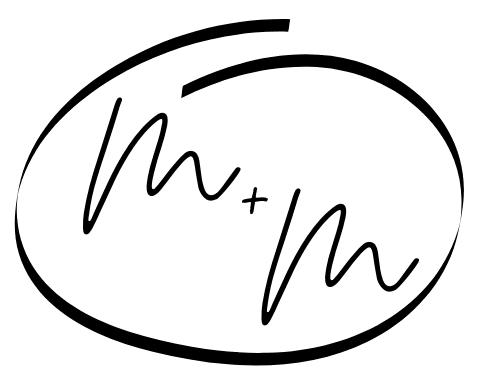 mindset masterpiece logo