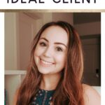 best self ideal client