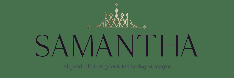 aligned life designer
