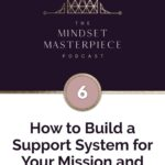 support system for your mission